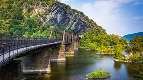 water, serene, nature, sustainable, calm